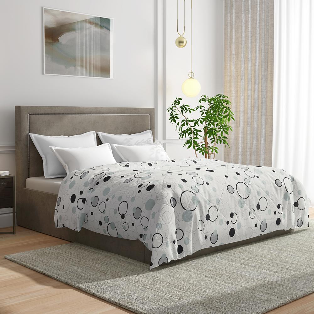 Bed Comforters.jpg