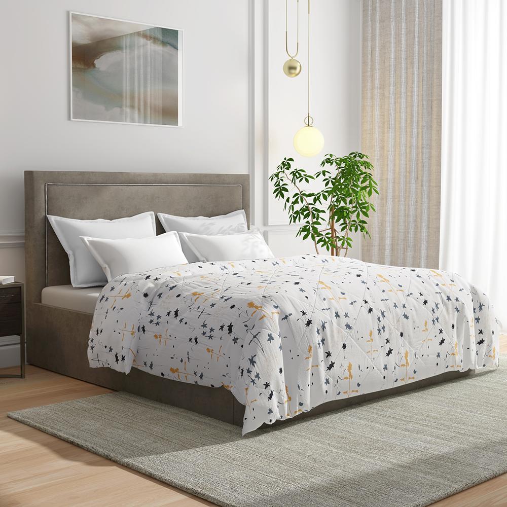 Buy Comforter Online - Wakefit