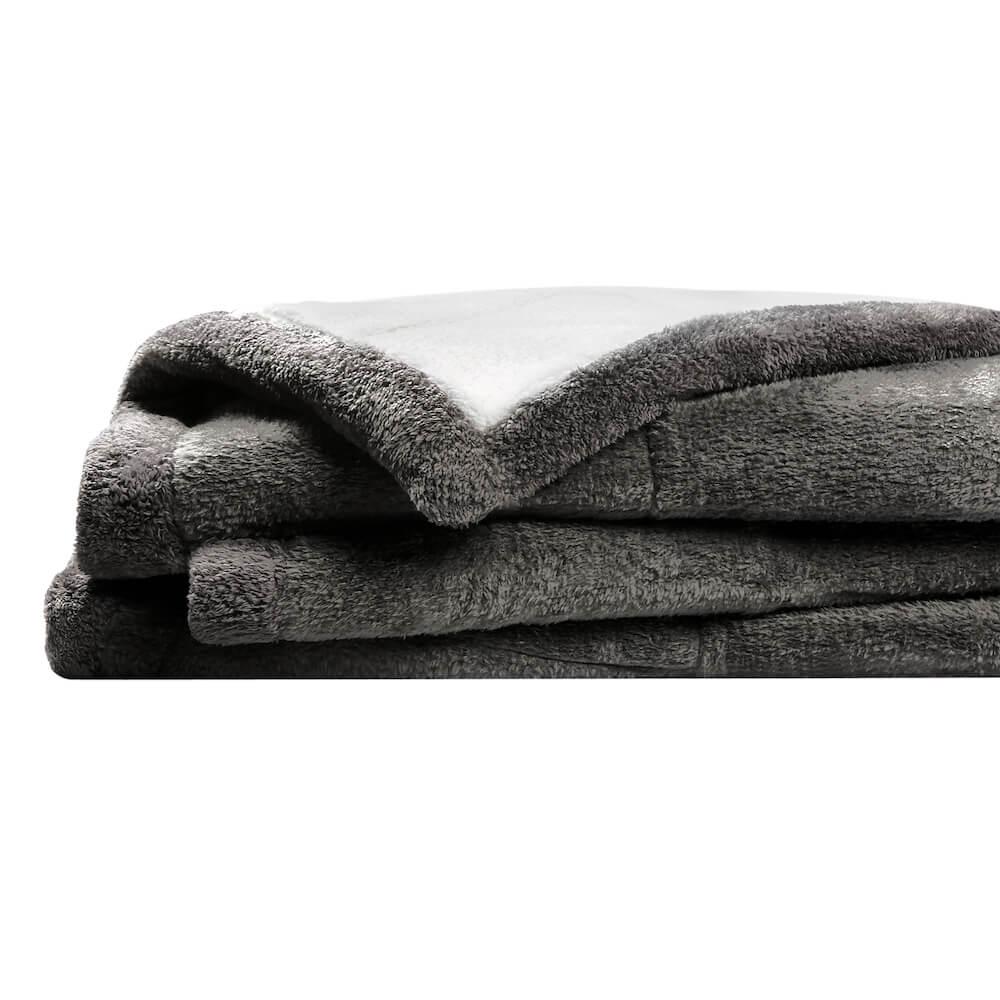 Blanket Design