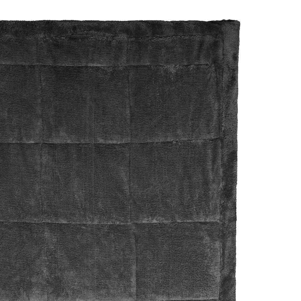 Blanket Online
