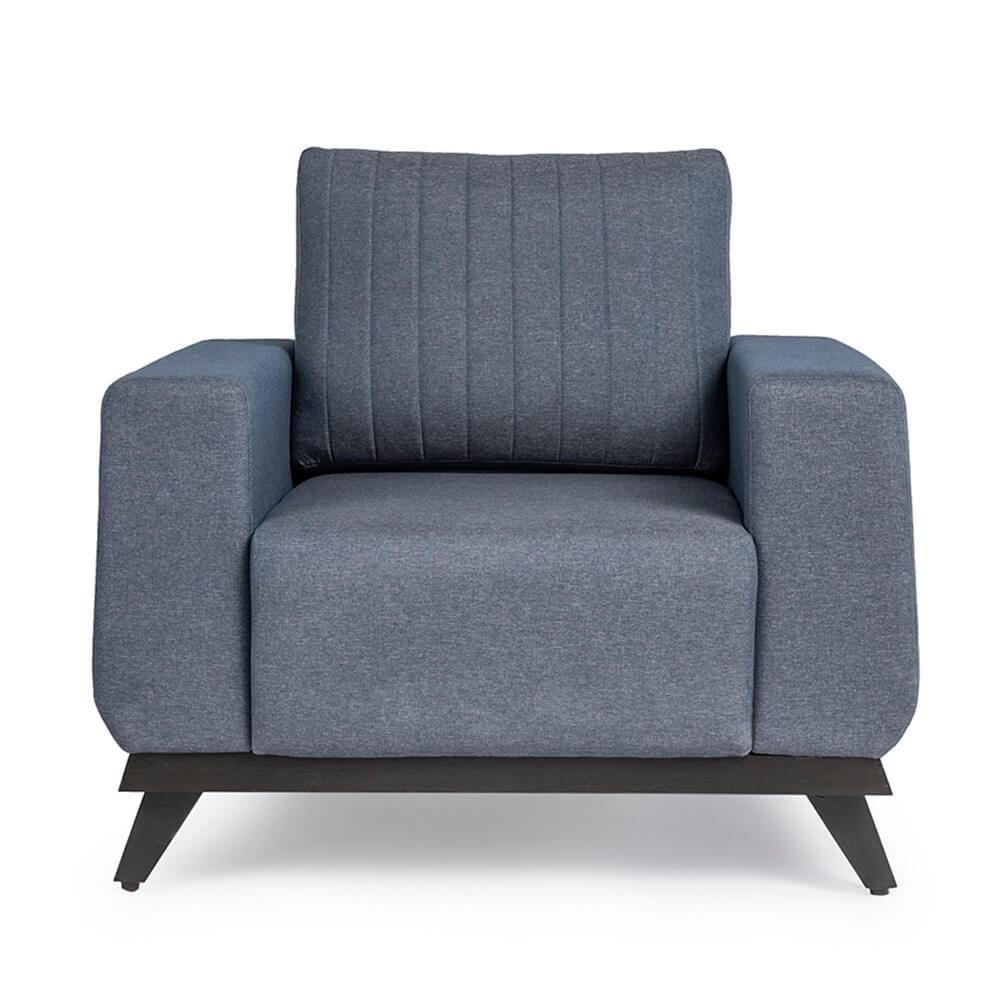 Wakefit Barcelona Sofa