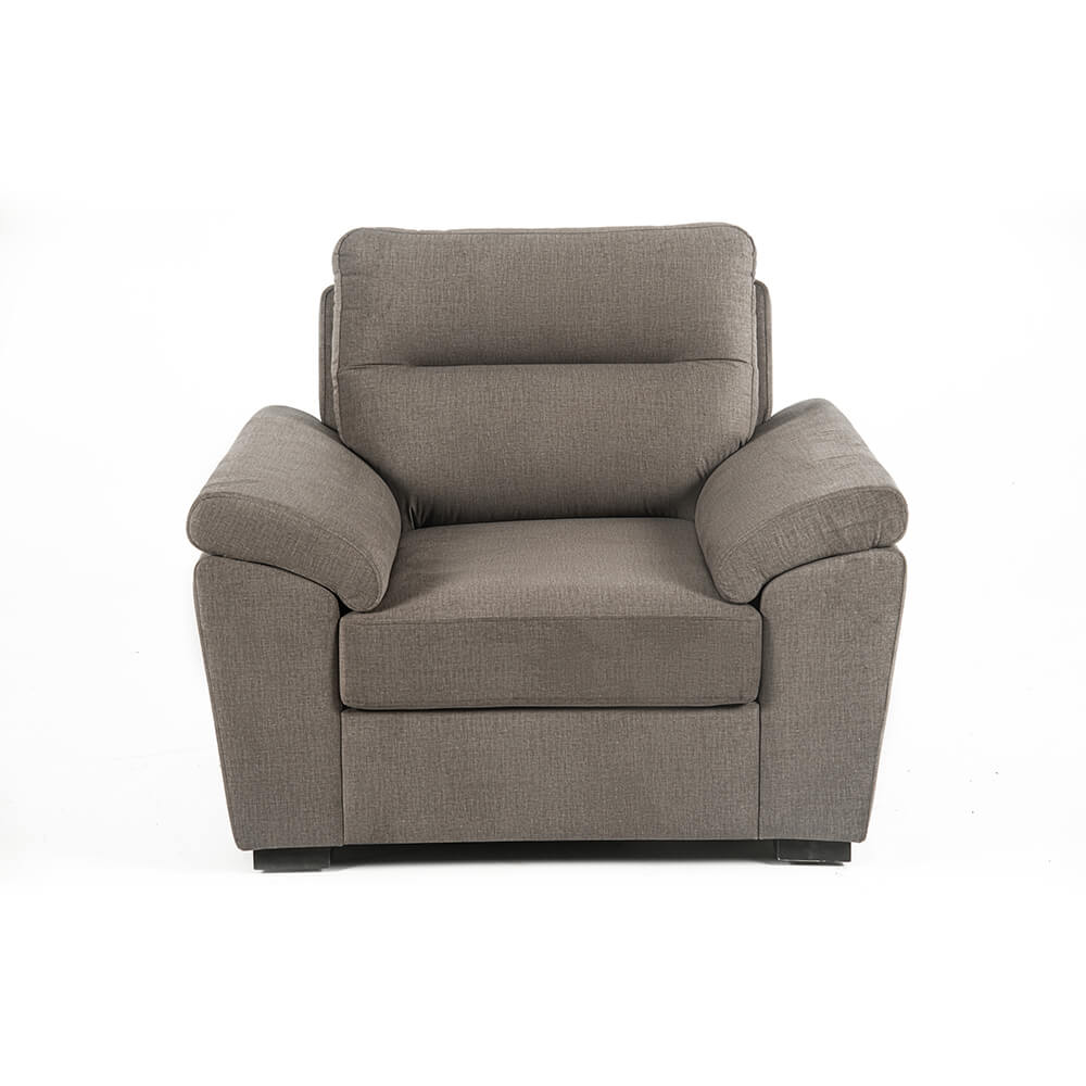 Wakefit Lounger Sofa Set
