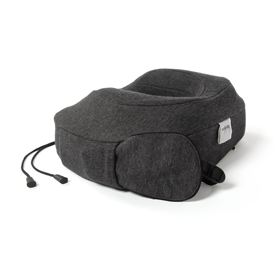 Neck Pillow Online