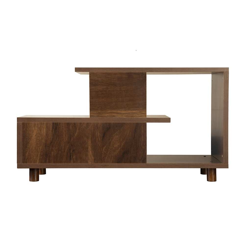 Simpson TV Unit