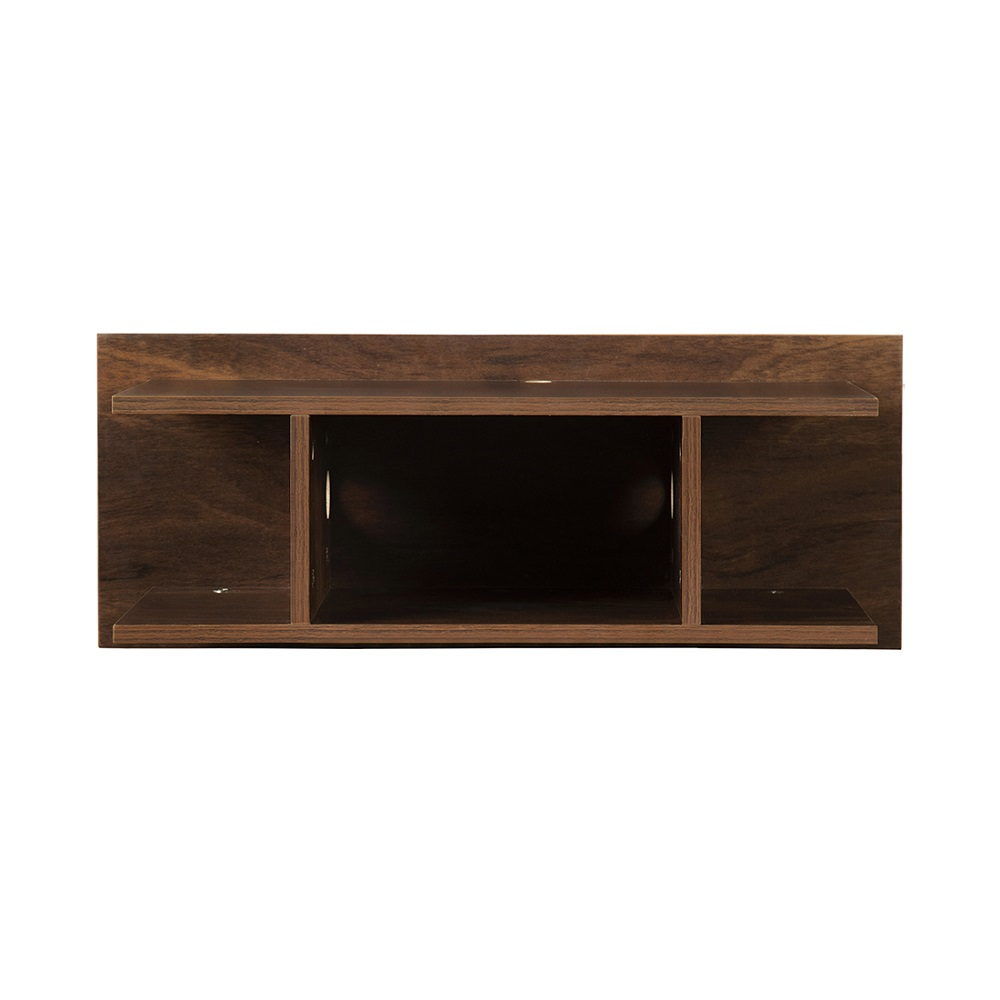 Witcher Wall Mounted TV Unit