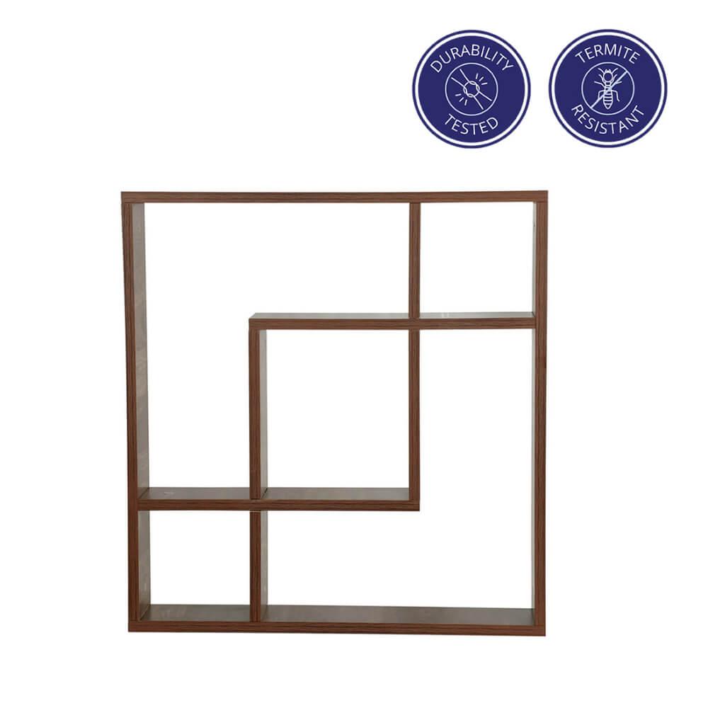 Wall Shelf.jpg