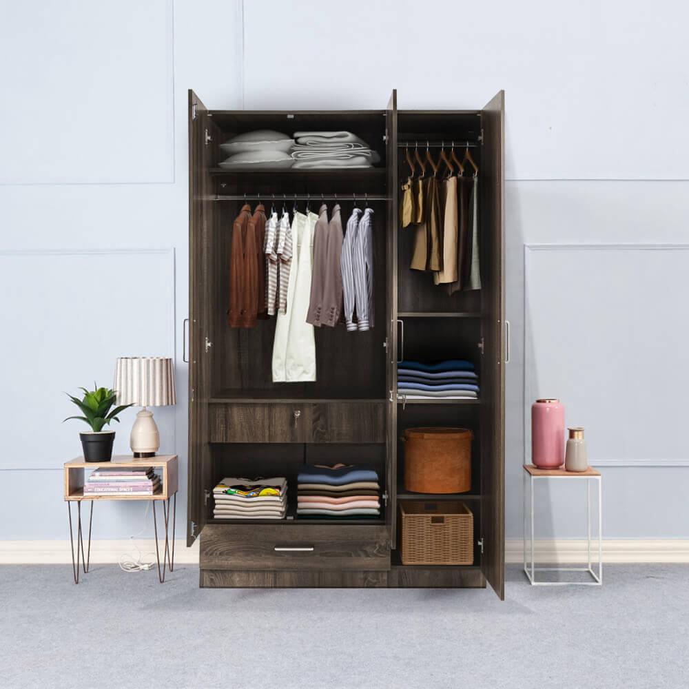 Cashmere 3-door Wardrobe.jpg