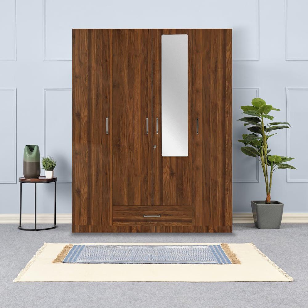 Cashmere 4-door Wardrobe.jpg