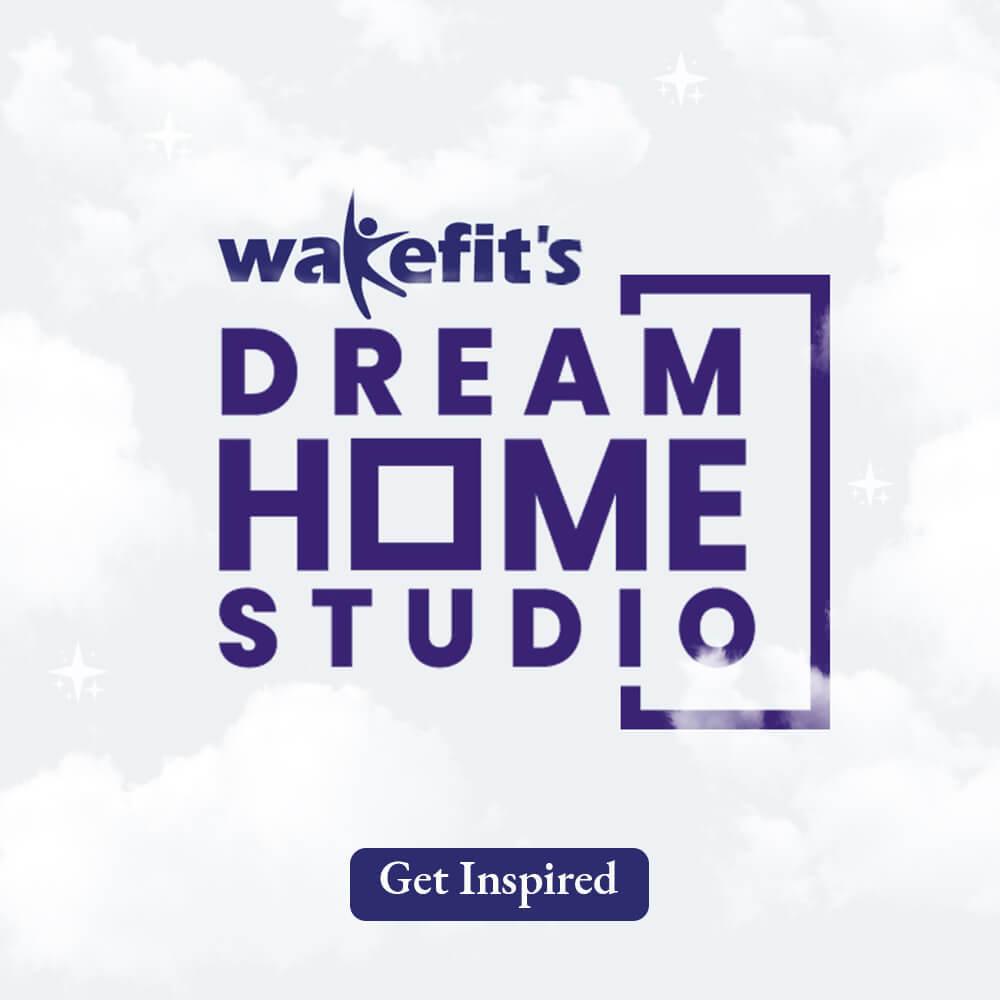 Dream Home Studio