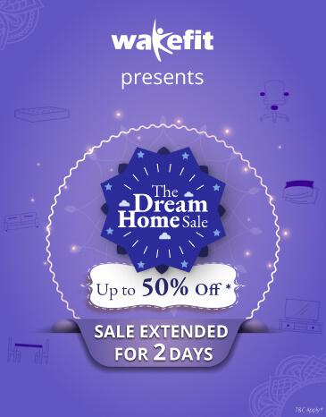 Sale Promotional Banner