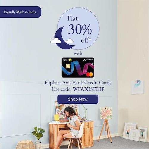 Flipkart Sale Banner