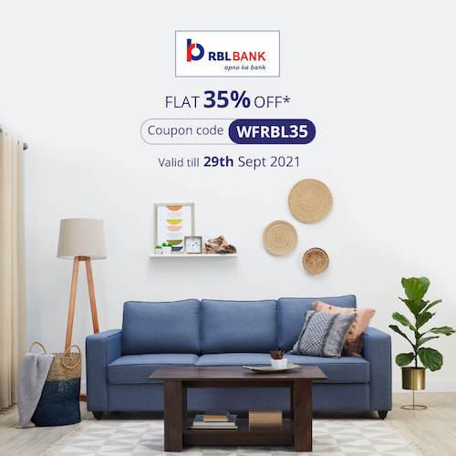 RBL offer banner