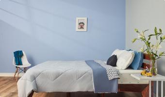 orthopaedic-memory-foam-mattress