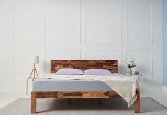 pocket-spring-mattress